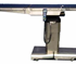 Operating Tables | XRT 5000ST Slide-Top