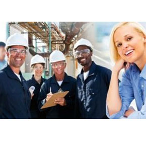 True Safety Culture Change for Your Business