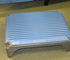 Surgical Mats | The Mini Mat™