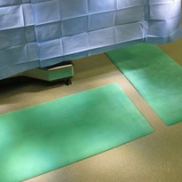 Surgical Mats | The Smooth Mat™