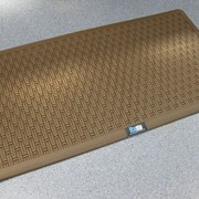 Surgical Mats | The Rx1 Mat™