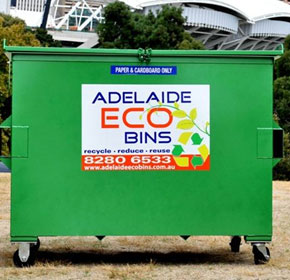Specialist Waste Recyclers