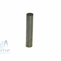 Alnico Cylinder Magnets | AMF Magnetics