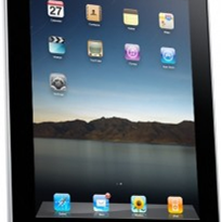 iPad Safety Inspection Software