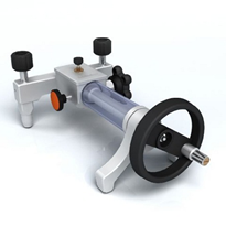 Hydraulic Hand Pumps | ADT 927