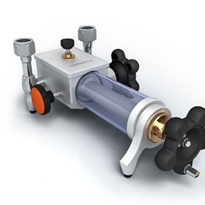 Hydraulic Hand Pumps | ADT 925