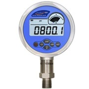 Additel Digital Pressure Gauge | ADT 681
