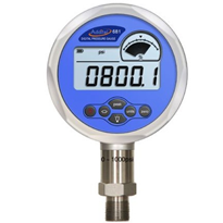 Digital Test Gauge | ADT 681