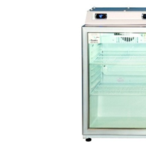 Vaccine Fridges | Medisafe HB80