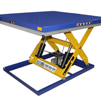 Scissor Lift Table | 1-4 Tonne | 1000kg