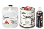 Quality Chemicals - Signet