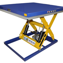 Scissor Lift Table | 1-4 Tonne | 2000kg