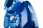 Self Priming Pumps - Ultra VS Series