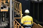 Workplace Health & Safety | Risk Assessment
