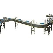 Conveying Systems | Customised