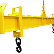 Overhead Cranes | Crane Spreader Beams