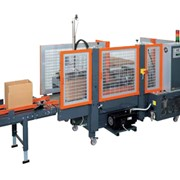 Carton Erectors | Hot-Melt