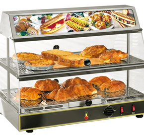 Counter Display | WDL 200