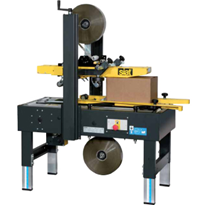 Carton Sealers | OHS-SK1