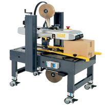 Carton Sealers | OHS-SK2