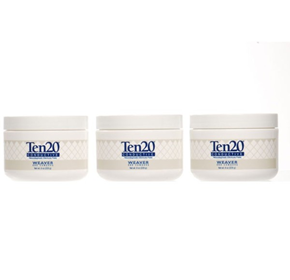 EEG Condustive Paste | Ten 20