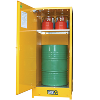 Flammable Liquids Storage | 250L Large