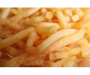 Would you like fries with that? Food and beverage manufacturers are said to be contributing towards, not helping reduce Australia's obesity epidemic.