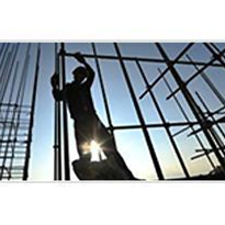 Scaffold Hire | Tube & Fit Scaffold