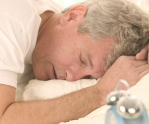 Medically-diagnosed sleep disorders make up a high proportion of society's sleep and alertness problems.