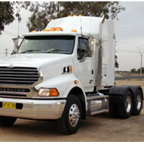 Truck & Trailer Hire | Short & Long Term