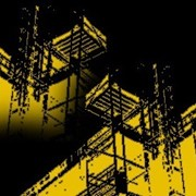 Platforms & Scaffolding Hire