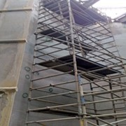 Scaffolding Services | Standard Scaffolding