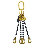Lifting Chains | Shore Hire