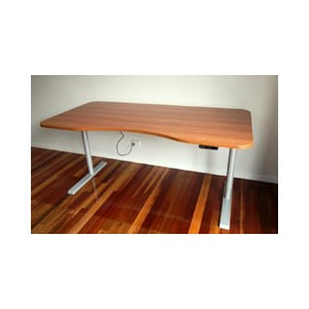 Electric Height Adjustable Desk | Motiondesk™2-DL7