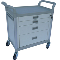Modular Trolleys | CA3071