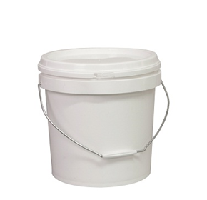 Plastic Containers | Buckets