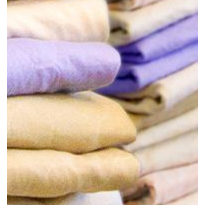 Does your laundry service have a clean bill of health?