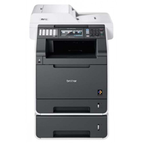 Colour Laser Printers | Brother MFC-9970CDW