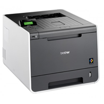 Colour Laser Printers | Brother HL-4150CDN