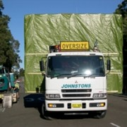 Packing Services - Machinery Removals