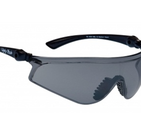 Safety Sunglasses | Flare