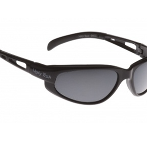 Protective Sunglasses | Crusher