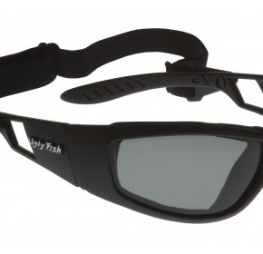 Protective Sunglasses | Force