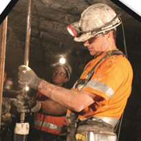 Training Programs | Enter & Work In Confined Spaces