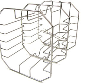 Internal Chamber Rack | 3 & 5 Tray(for 17L)