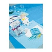 Dressing & Procedure Packs