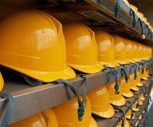 New workers in the resources sector can often identify fewer than 50% of workplace hazards.