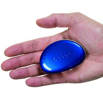 Wireless Remote Cardiac Monitoring