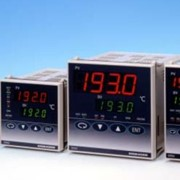 Temperature & Process Controller | Shimaden SR90 Series