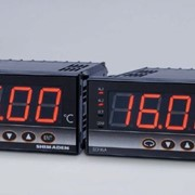 Temperature & Process Controller | Shimaden SD16 Indicator 48 x 96mm